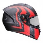 MT Stinger Warhead Helmet
