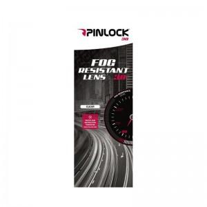Pinlock 30 Insert for Astone GT900 Helmets
