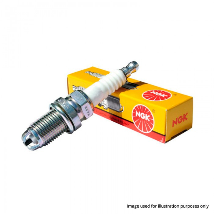 NGK Spark Plug B6S