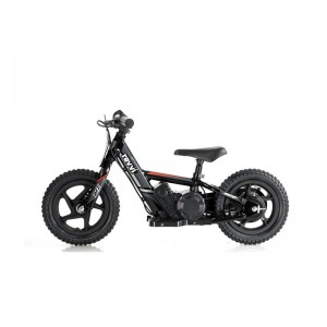 Revvi Kids Electric Bike