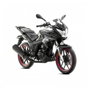 Lexmoto Scooters & Motorcycles