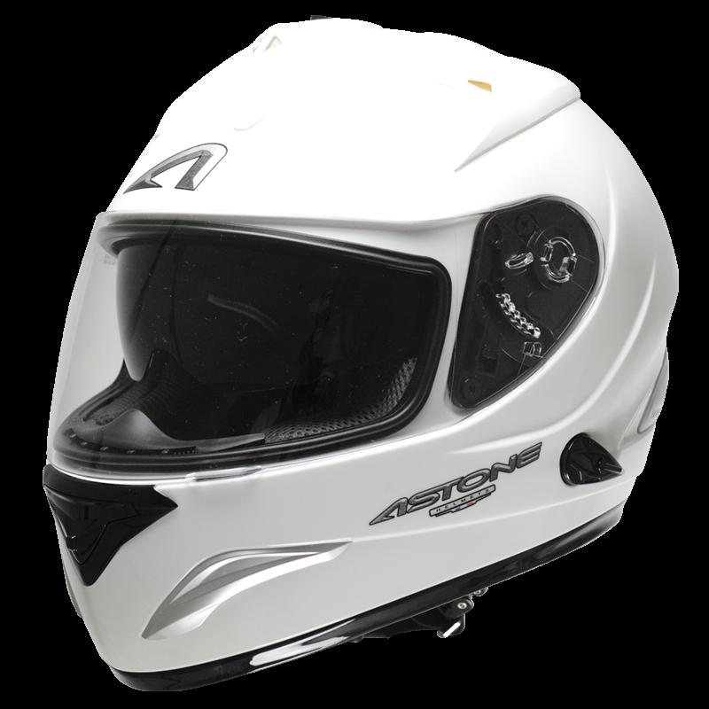 New Astone Helmets arrive to Bikeworld..
