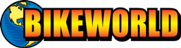 Bikeworld – Dublin Motorbike Store | Motor Cycle Retailer | Motorbike Retailer Ireland