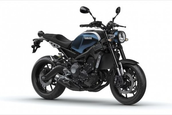 New Bikes - Motorcycles, Scooters, Helmets, Clothing