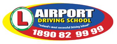 Airport Driving School